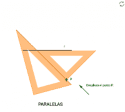 EPV1.01.Paralelas