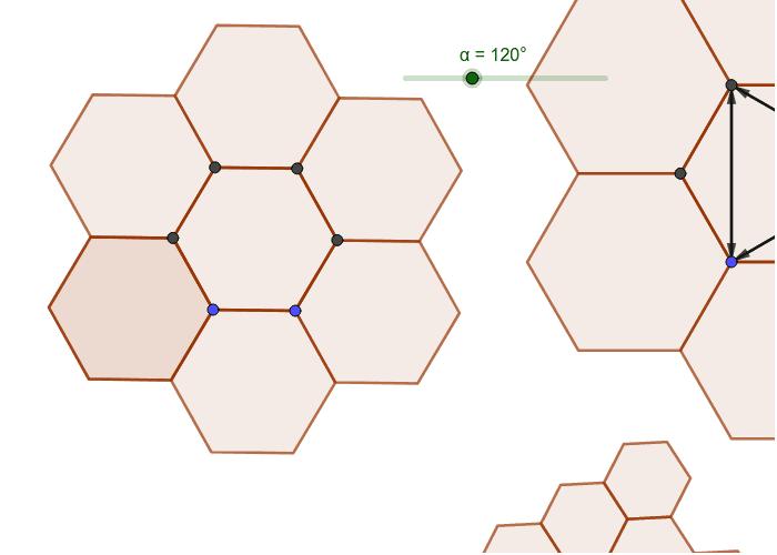 Clase 6 actividad 2