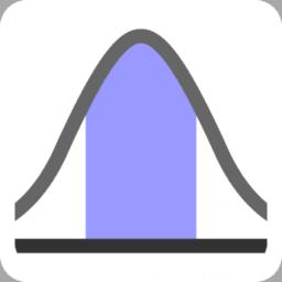 GeoGebra Probability and Statistics Quickstart