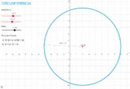 2.0 Circunferencia