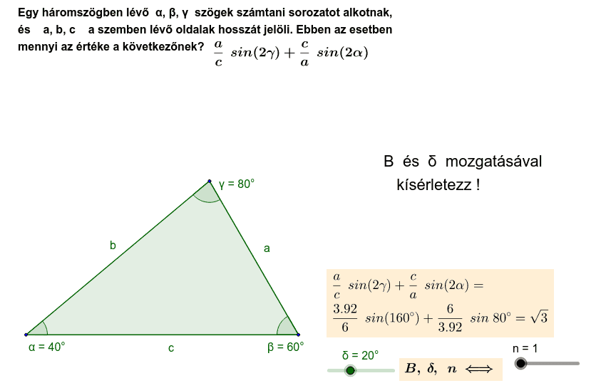Forrás:  http://www.fiitjee.com/downloads/iitjee2010-paper-1.pdf -----------    35.feladat