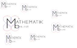 N3MA2_Formeln für Flächeninhaltsberechnungen