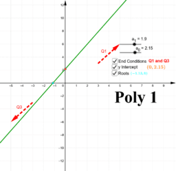 Poly 1
