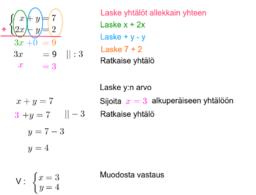yhtälöpari3.0