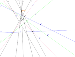 Coxeter- Figure 1.6 C