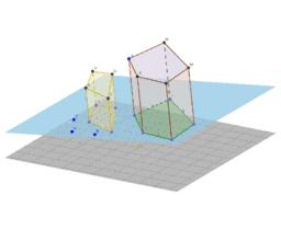 R_2.4.3 prisma