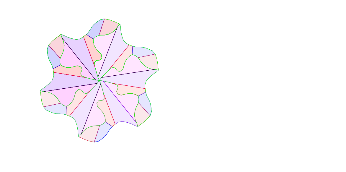 tessellation two
