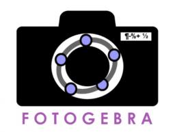 Concurso fotogebra2017. Categoría II