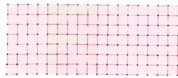 Tessellations 2 final