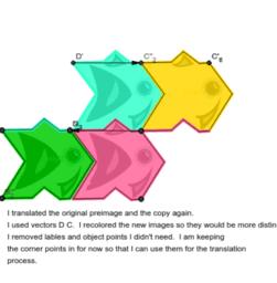 Tessellation1h