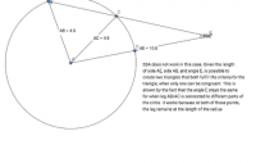 MaxF_SSA triangle