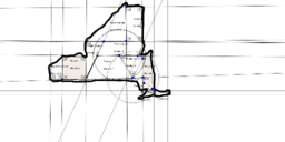 Project Geometry