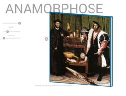 Anamorphose 2