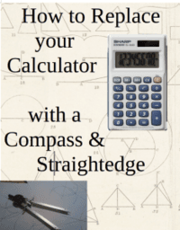 Euclidean Calculator