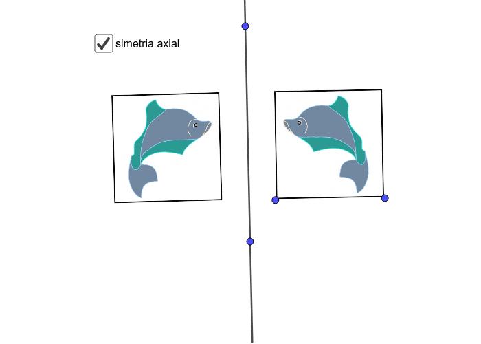 clase 6 actividad 1 simetria axial