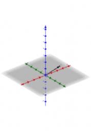 koordsystem-Vektoren-3d