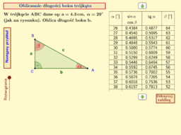 trygonometria03