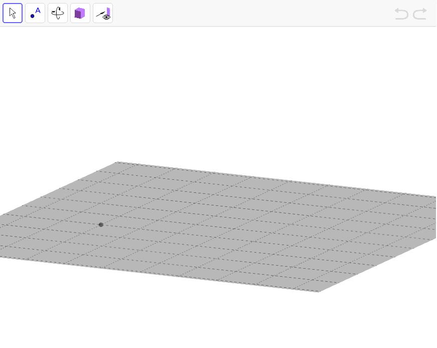 Unes eines que permeten crear cubs de diferents colors