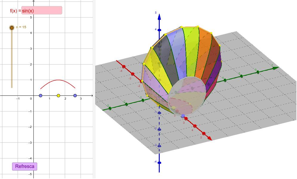 També amb colors (obriu el full de càlcul per canviar-los)