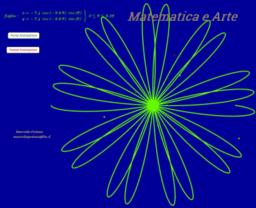 Geometria e Geometria Analitica