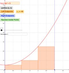 5x^2+5 riemann fixed