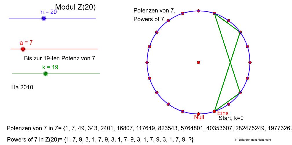 modulo_potenz_polygone_2010.ggb Haftendorn 2010