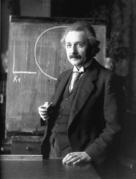 Spezielle Relativitätstheorie SRT - Theory Of Relativity