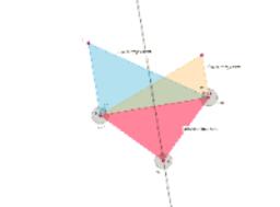trianguloooosss