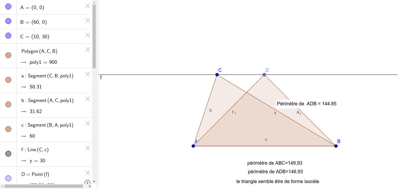 GOMEZ_Tom_activité_triangle.ggb