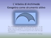 presentazione2  arbelos.pdf