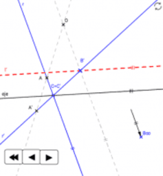 DT2.TRANS.Homología_recta límite l'.