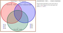 CCGPS AG 7.1.3 Example 2