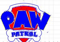 paw patrol final