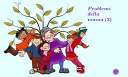 Problemi Senzanome ;) (2)