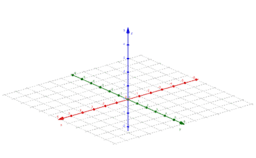Foot of perpendicular and perpendicular distance of a point from a line