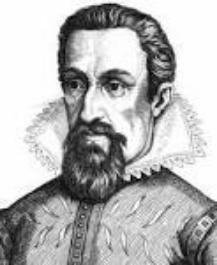 [size=200][b][color=#a61c00]1. Keplerův zákon [/color][/b][/size][size=200][b]Planety obíhají kolem Slunce po elipsách málo odlišných od kružnic, v jejichž společném ohnisku je Slunce.[/b][/size]