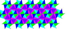 Tessellation #4