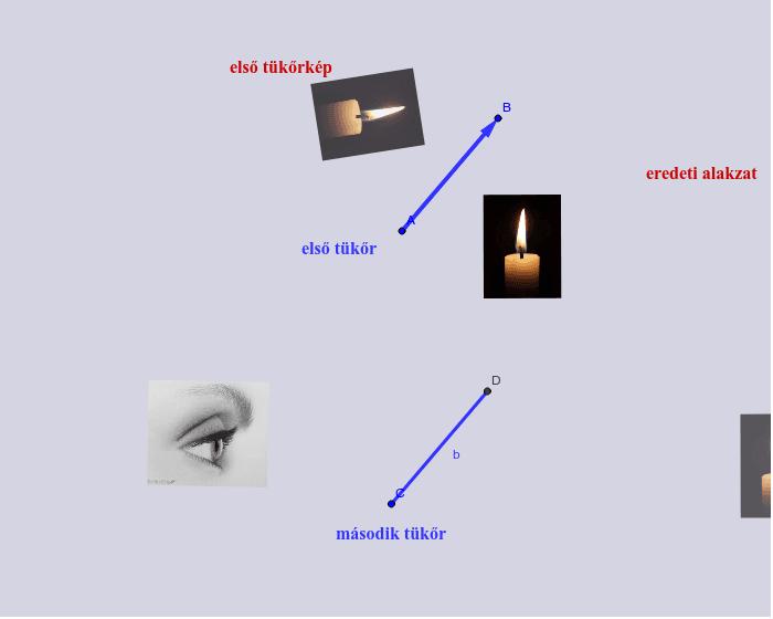 Periszkóp működési elve Press Enter to start activity