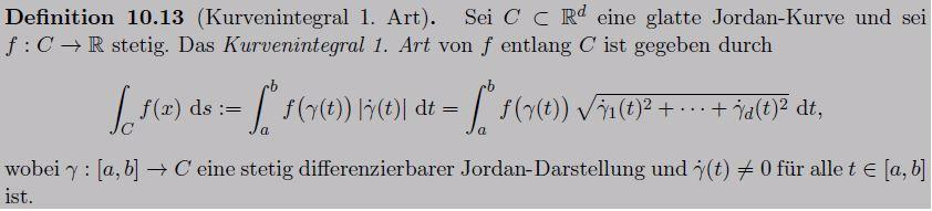 A. Hinrichs: Analysis für Lehramt. Vorlesungsnotizen - 2016/17. Johannes Kepler Universität Linz