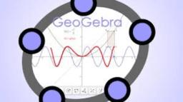 Primi passi con Geogebra