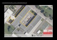 satellitenbild zum Ausdrucken.pdf