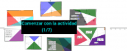 Inecuaciones - Actividades - Jorge Oviedo