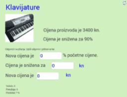 Postoci - katalog - vježbalica