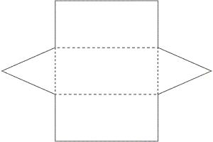 Diagram 1.a