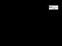 08 - lineare Gleichungssysteme Gauß.pdf