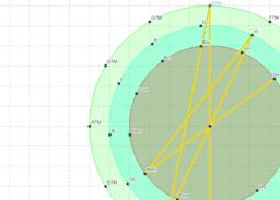 HARMONIE : 3 cycles de quintes mobiles + 5b