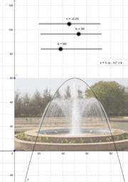 Fountain Rev1