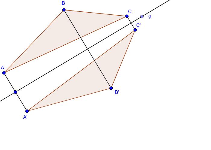 Zugmodus, B. S. 151