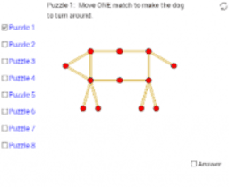 FRIDAY PUZZLES & GAMES