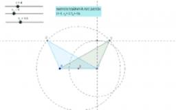 trojuhelnik_c,v_c,t_c